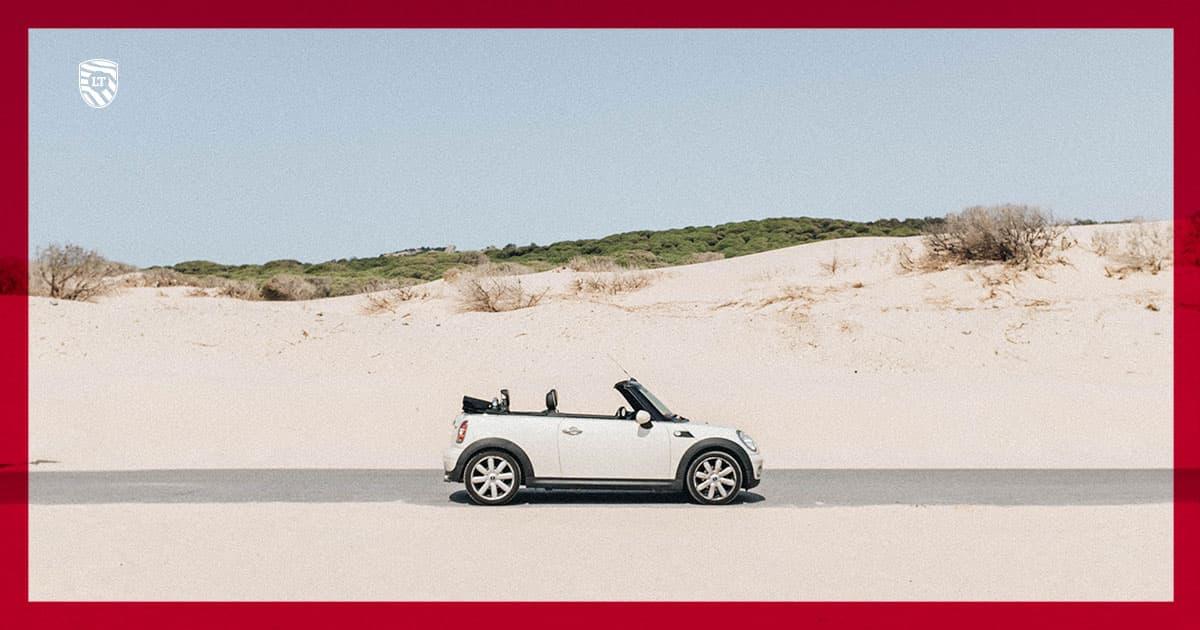 6 consigli per prenderti cura della tua auto in estatehttps://www.levertouch.com/it/blog/riparare-ammaccatura-smart-repair/