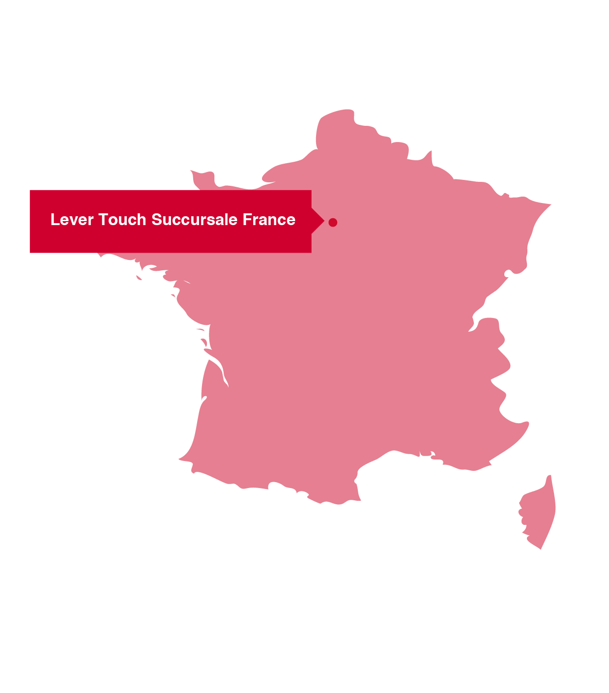 Lever Touch France