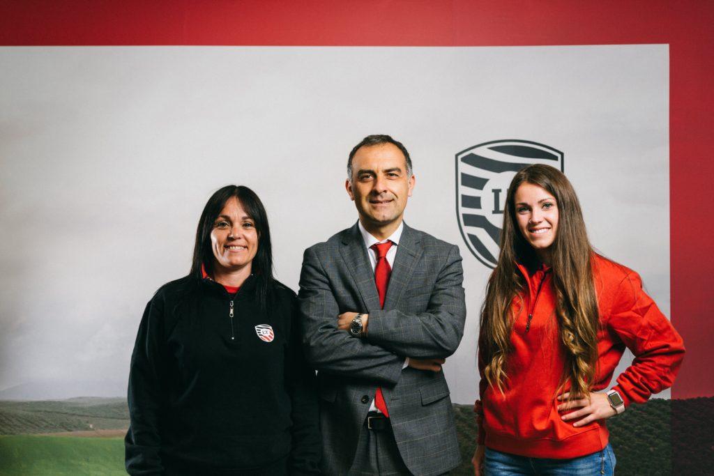 Comment transformer un rêve en une réalité solide ? Marcos Hidalgo, Country Manager de Lever Touch España, nous raconte son histoire